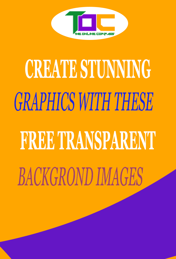 10 free sites for amazing png transparent background images